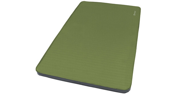 Outwell Dreamboat Mat Double/7,5 cm